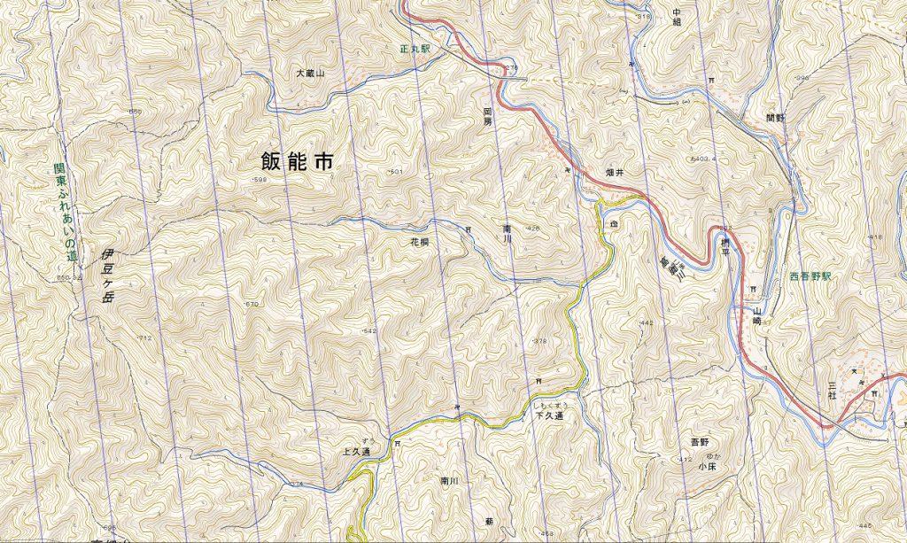 izugatake-map1